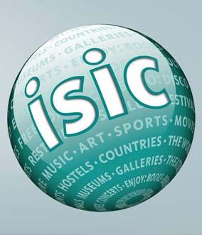 Isics