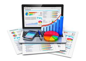 comptabilite en ligne