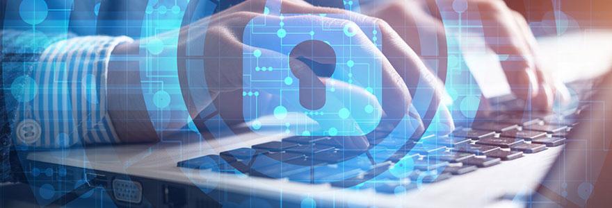 Protéger les données personnelles