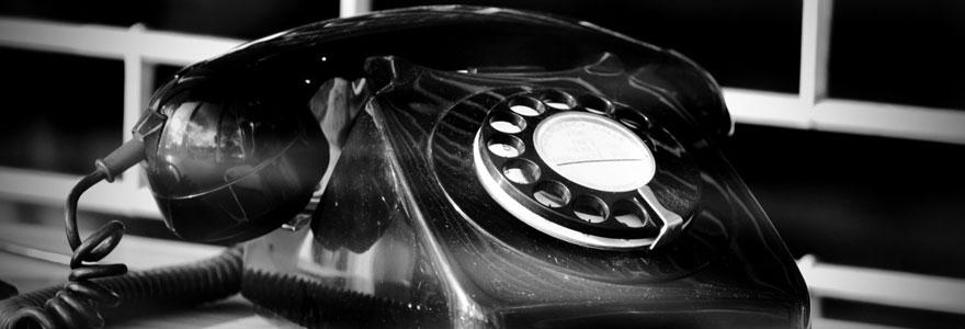 Prospection téléphonique conseils